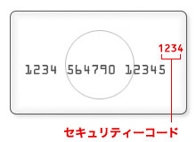 American Express カード