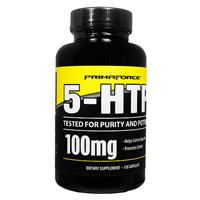 (PrimaForce)5-HTP100mg120錠