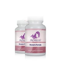 PROVILLUS WOMENS ReGrow