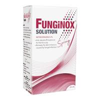 FunginoxSolution2%25ml