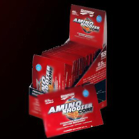 Champion Amino Shooter Core+