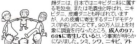 AIDフォーム[医薬部外品]